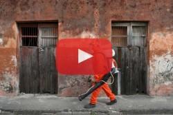 youtube_dez2