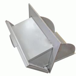 klapan400-320R-vct2