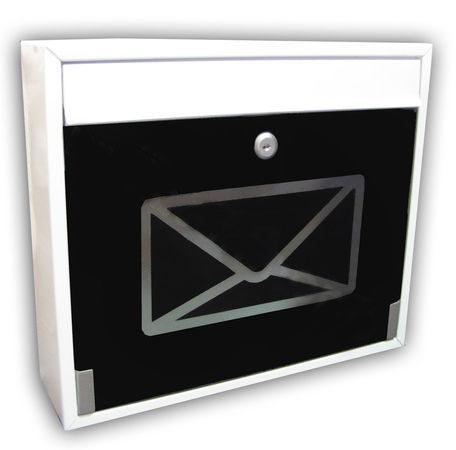 Индивидуальный офисный почтовый ящик