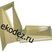 km600-400-2