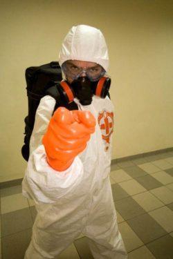 Где купить средство от клопов – расскажут в disinfection-eko.ru