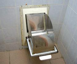 Клапан мусоропроводный купить недорого – в disinfection-eko.ru
