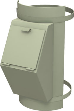 Купить загрузочный клапан, хорошие цены – в disinfection-eko.ru